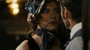 Sherlock Holmes - Gioco di ombre (2011) Recensione