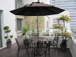 small balcony furniture ideas. Terrific Small Balcony Furniture Ideas Fashionable Product Designed For Your House C