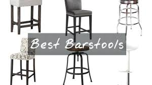 inexpensive bar stools. Stools Inexpensive Bar Cheap Home And Furniture Amazing On Best In Modern Swivel Wooden Black T