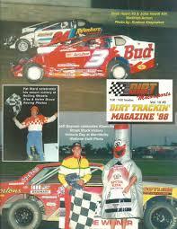canandaigua motorsports park 09 07 1998