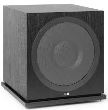 Loudest Subwoofer Box Design Best Subwoofers Of 2020 The Master Switch
