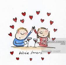 Afbeeldingsresultaat voor winelovers