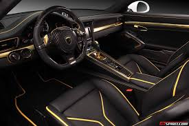 2018 porsche turbo s cabriolet. brilliant turbo topcar porsche 911 turbo s stinger gtr intended 2018 porsche turbo s cabriolet