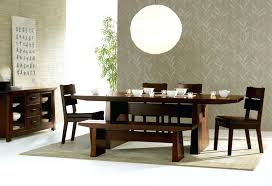 interior furniture design ideas. Asian Dining Room Design Ideas Style Furniture Home Interior 8