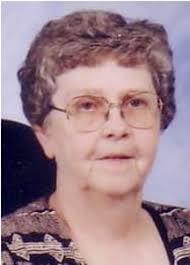 Marilyn L. Curran   Obituaries   starherald.com