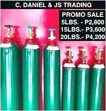 Oxygen Cylinder Size Chart Welding Gas Tanks Sizes Constatic Co