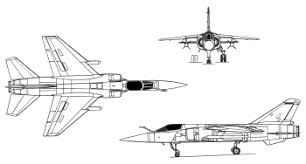 dassault mirage f1 weapons database the world wars Mirage Boil Mirage Iii Diagram #47