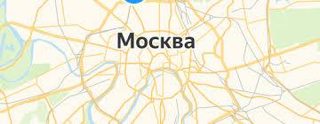 Купить <b>раковины kerasan</b> в интернет-магазине на Яндекс ...