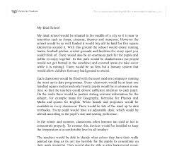 topic my school essay dissertation hire a writer for help topic my best school teacher essay