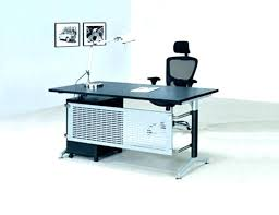 glass top office table office table glass glass top office desk charming glass top office desk glass top office table