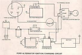 1965 ford voltage regulator wiring diagram 1965 automotive 80 image 507abd7aeb3c595472a9dc5d56b324d80108d86c description 80 image 507abd7aeb3c595472a9dc5d56b324d80108d86c ford voltage regulator wiring diagram