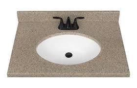 base units bathroom sink medium size bathroom vanity unit without basin oak part 2 contemporary units est