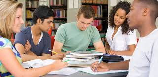 best websites for essays academic essay writing sites   research based essay  pearson  academic essay