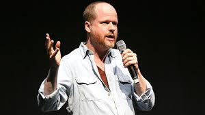 By john cassaday and joss whedon | apr 21, 2020. Joss Whedon Under Investigation By Warnermedia Following Complaints Of On Set Misconduct Connect Fm Local News Radio Dubois Pa