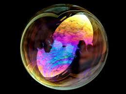 bubbles form how do bubbles form kirbyandfriends