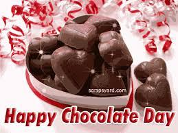 happy chocolate day dairy milk.  Happy To Happy Chocolate Day Dairy Milk 6