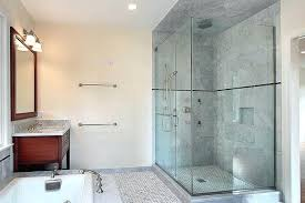 full size of shower tile surround height subway wall kit diy 4 options for your next