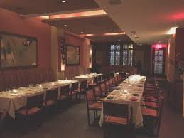 best private dining rooms in nyc. Dining Room:View Private Room Nyc Design Decorating Fancy Under Home Ideas Best Rooms In