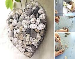 Rock decorating ideas Roll Rock Decorating Ideas Easy Good Looking Garden With Rocks And Stones Photo Details From These Image We Decoratin Goldentitles Rock Decorating Ideas Easy Good Looking Garden With Rocks And Stones