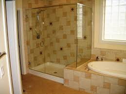 Small Picture Shower Tub Ideas Best 25 Shower Tub Ideas On Pinterest Shower