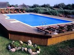 cost to convert pool to saltwater. Converting Above Ground Pool To Saltwater Ths Dea Lluson Deas My What Do I Need Convert . Cost