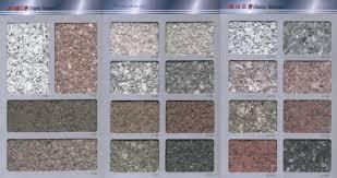 stone paint colorTriple Stone from BAROCO KOREA COLTD B2B marketplace portal