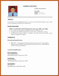 Resume Bio Resume Bio Example Lovely Pictures Of Concept Ideas Resumes 18