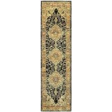 oriental weavers area rugs oriental weavers area rug gold rugs of cascade rectangular oriental weavers green brown area rug oriental weavers area rug