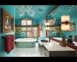 Bathroom Lighting : 48 Bathroom Light Fixture Decorations Ideas ...