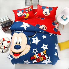 mickey mouse twin comforter new mickey bedding classic mickey mouse bedding mickey mouse junior bedding twin full king