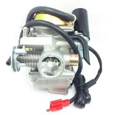 similiar crossfire to carburetor keywords new performance carburetor for tomberlin crossfire 150 r 150cc go kart