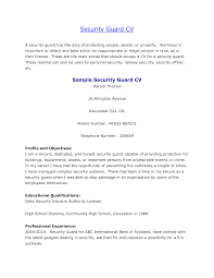 cover letter security job entry level correctional officer cover cover letter cover letter security job entry level correctional officer cover resume guardcover letter for security