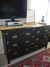 ikea hemnes furniture. ikea_hemnes_24 ikea hemnes furniture