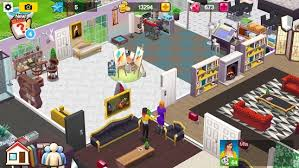 home street design your dream home android apps on google play