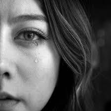 Sad Image Cry