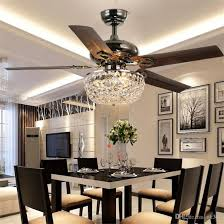 chandelier desirable chandelier ceiling fan also crystal fan light kits also modern chandeliers exciting chandelier ceiling