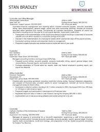 Federal Resume Format 2016 Gojiberrycilegi Com