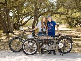 antique vintage or classic motorcycle motorcycle cruiser