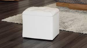 Скидки на мебель малых форм от мебельной фабрики «ТриЯ ...