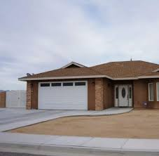 vaughn-realty-ridgecrest- - Yahoo Local Search Results