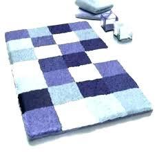purple bathroom rugs s dark rug set large ikea