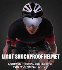PHMAX <b>2020 Bicycle</b> Helmet EPS Insect Net Road MTB <b>Bike</b> ...