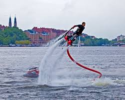 Commons jetski - Accessory 3 Wikimedia jpg 2012 File