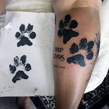 Popular items for day of the dead dog on Etsy   arting   Pinterest further Best 25  Pet memorial tattoos ideas on Pinterest   Pet tattoos also  as well  in addition 43 best Pet Memorial images on Pinterest   Animals  Cats and also  furthermore  further  together with  also  additionally Best 25  Rip grandpa tattoo ideas on Pinterest   Rip tattoo quotes. on dead pet tattoo designs