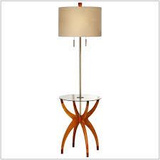 lighting wicker floor lamps argos rattan australia canada lamp
