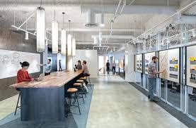 office space design software. Marvellous A Tour Of New Office Inovative Space Design Software Free W