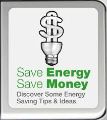 Image result for save money on energy