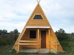 Apartments A Frame Cabin Plans Frame Small Simple House Floor A Frame House Kit