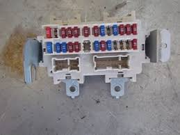 infiniti g35 fuse box parts infiniti g35 fuse box 2006 infiniti g35x interior fuse box