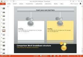 Free Wbs Template Feat Template Work Breakdown Structure Template ...